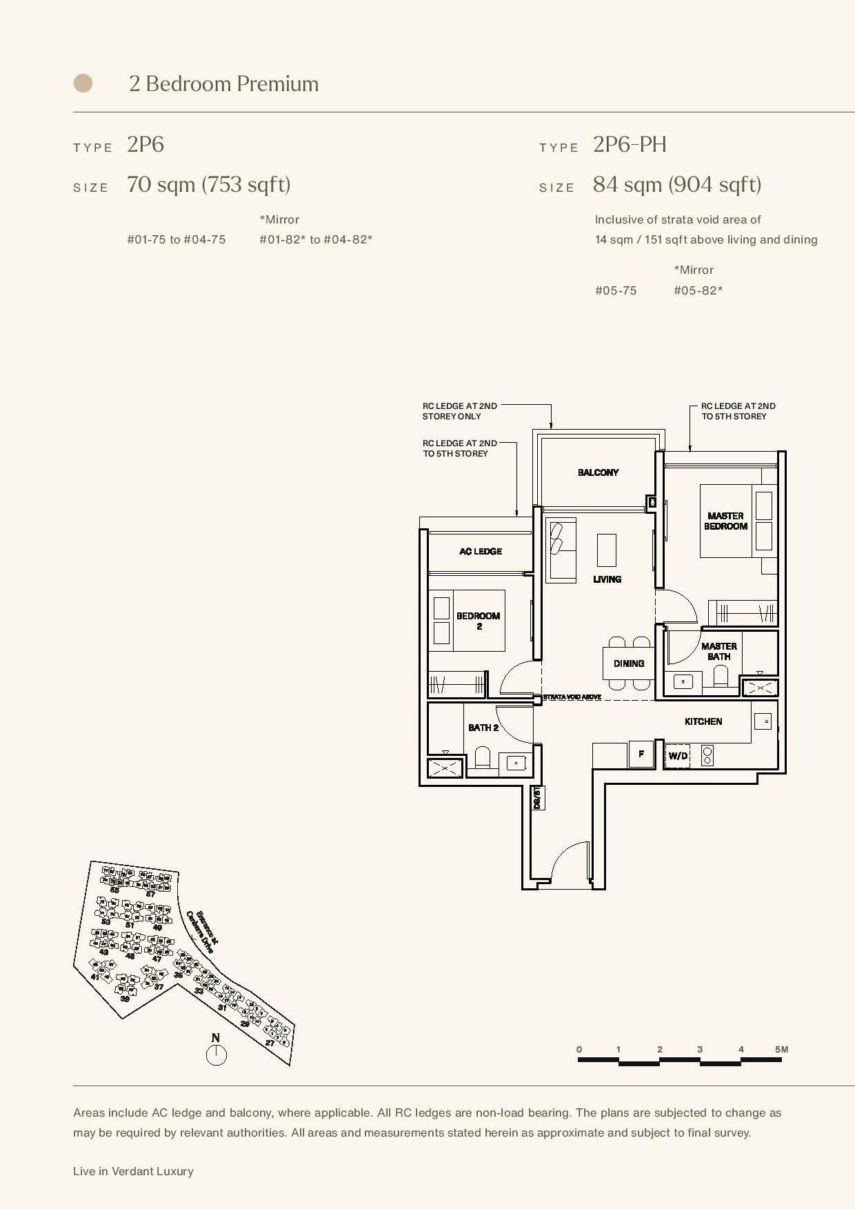 Floor Plan 24